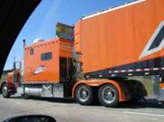 По дорогам США (осень 2005). Фото 21