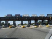 По дорогам США (осень 2005). Фото 20