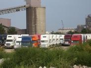 По дорогам США (осень 2005). Фото 29