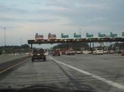 По дорогам США (осень 2005). Фото 19