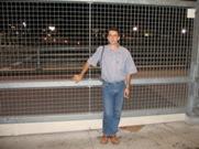 По дорогам США (осень 2005). Фото 3
