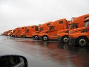 По дорогам США (осень 2005). Фото 26