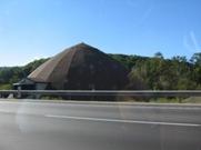 По дорогам США (осень 2005). Фото 10