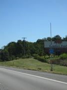 По дорогам США (осень 2005). Фото 12