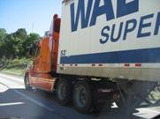 По дорогам США (осень 2005). Фото 15