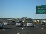 По дорогам США (осень 2005). Фото 14
