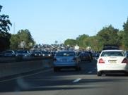 По дорогам США (осень 2005). Фото 13