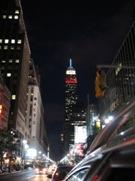 По дорогам США (осень 2005). Фото 6