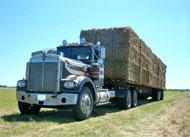 История американского автомобилестроения.Kenworth Truck Company. Фото 6