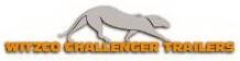 Гудвил Ходинг - официальный дистрибьютор WITZCO CHALLENGER TRAILERS INC.. Фото 1